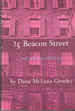 25 Beacon Street: and Other Recollections