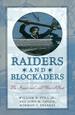 Raiders and Blockaders: the American Civil War Afloat