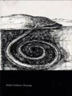 Robert Smithson. Drawings