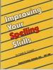 Improving Your Spelling Skills Edi 388