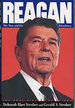 Reagan: the Man and His Presidency