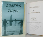 Loser's Three