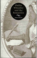 Phillis Wheatley and the Romantics