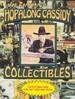 Joe Caro's Hopalong Cassidy Collectibles