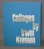 Collages By Irwin Kremen