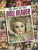 Best of the Doll Reader (Volume IV)