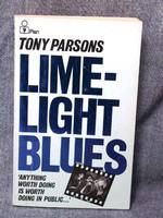 Limelight Blues