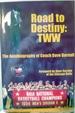 Road to Destiny: Tww
