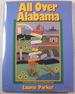 All Over Alabama
