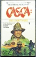 Casca #11: Legionaire