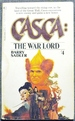 Casca #03: War Lord
