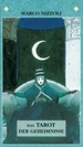 Tarotkarten, Tarot of Secrets, Tarot Der Geheimnisse Von Marco Nizzoli (Autor)