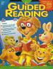 Guided Reading (Grades K-3)