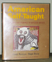 American Self-Taught: Paintings and Drawings By Outsider Artists