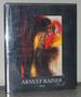 Arnulf Rainer: Retrospective 1989