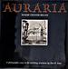Auraria--Where Denver Began (Signed)