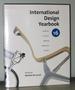 International Design Yearbook 16