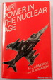 Air Power in the Nuclear Age
