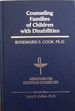 Counseling Families of Children With Disabilities