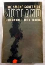 The Smoke Screen of Jutland