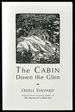 The Cabin Down the Glen
