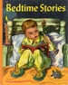 Bedtime Stories: a Wonder Book