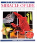Science Facts: Miracle of Life-Discover Patterns of Behavior in the Living World