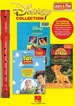 Disney Collection-Learn and Play Recorder Pack Disney Favs/Collection/Toy Story Box (Learn & Play Recorder Pack)