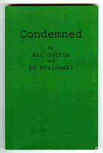 Condemned: a Novel