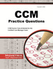 Ccm Practice Questions: Ccm Practice Tests & Exam Review for the Certified Case Manager Exam