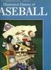 Illustrated History of Baseball
