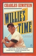 Willie's Time: A Memoir