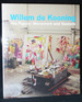 Willem De Kooning: the Figure: Movement and Gesture: Paintings, Sculpture and Drawings