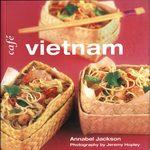 "Cafe Vietnam (Conran Octopus ""Cafe"" Cookbook Series)"