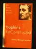 Hopkins Re-Constructed: Life, Poetry, and the Tradition