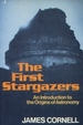 The First Stargazers: an Introduction to the Origins of Astronomy