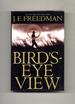 Bird's-Eye View-1st Edition/1st Printing