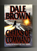 Chains of Command-1st Edition/1st Printing