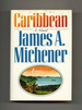 Caribbean-1st Edition/1st Printing