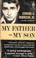 My Father, My Son: an Autobiography (Popular Special)