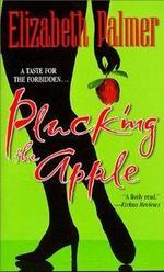 Plucking the Apple