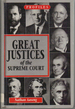 Great Justices of the Supreme Court (Profiles Series)