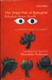 The Virgin Fish of Babughat: Babughater Kumari Maachh