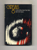 Chrysalis 8. the Best All-New Science Fiction Stories-1st Edition/1st Printing
