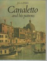 Canaletto and His Patrons