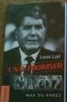 Louis Luyt: Unauthorised