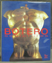 Botero: Sculpture