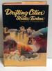 Drifting Cities: a Novel