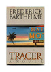 Tracer-1st Edition/1st Printing