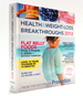 Health & Weight-Loss Breakthroughs 2012